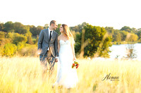white-rock-lake-wedding-bride-groom-field-dallas-aleman-photos003