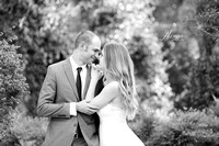 white-rock-lake-wedding-bride-groom-field-dallas-aleman-photos007