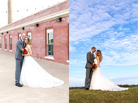 white-rock-lake-wedding-bride-groom-field-dallas-aleman-photos008