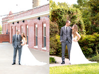 white-rock-lake-wedding-bride-groom-field-dallas-aleman-photos010