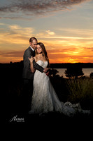 white-rock-lake-wedding-bride-groom-field-dallas-aleman-photos001