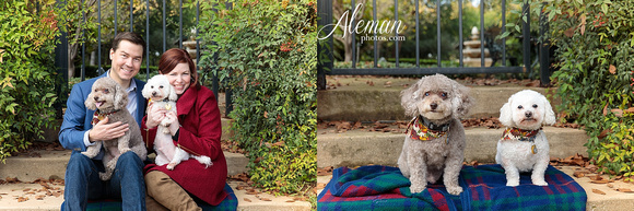 dallas-fall-engagement-winter-dogs-sanford-inn-aleman-photos006