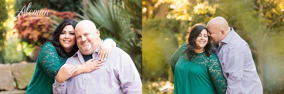 Dallas-arboretum-real-engagement-aleman-photos-natural-light007