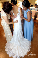 dallas-wedding-photographer-aristide-flower-mound-saedah-torry 017