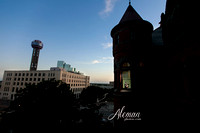 old-red-musuem-courthouse-wedding-aleman-photos-dallas-downtown-lauren-ryan-001
