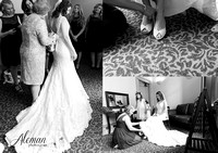old-red-musuem-courthouse-wedding-aleman-photos-dallas-downtown-lauren-ryan-014