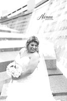 fort-worth-water-gardens-bridals-bridal-session-bride-dallas-sundance-square-courthouse-aleman-photos-andrea-003