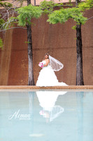 fort-worth-water-gardens-bridals-bridal-session-bride-dallas-sundance-square-courthouse-aleman-photos-andrea-006
