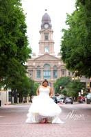 fort-worth-water-gardens-bridals-bridal-session-bride-dallas-sundance-square-courthouse-aleman-photos-andrea-010