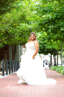 fort-worth-water-gardens-bridals-bridal-session-bride-dallas-sundance-square-courthouse-aleman-photos-andrea-011