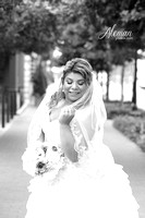 fort-worth-water-gardens-bridals-bridal-session-bride-dallas-sundance-square-courthouse-aleman-photos-andrea-012