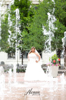 fort-worth-water-gardens-bridals-bridal-session-bride-dallas-sundance-square-courthouse-aleman-photos-andrea-013