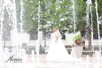 fort-worth-water-gardens-bridals-bridal-session-bride-dallas-sundance-square-courthouse-aleman-photos-andrea-014