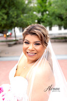 fort-worth-water-gardens-bridals-bridal-session-bride-dallas-sundance-square-courthouse-aleman-photos-andrea-016