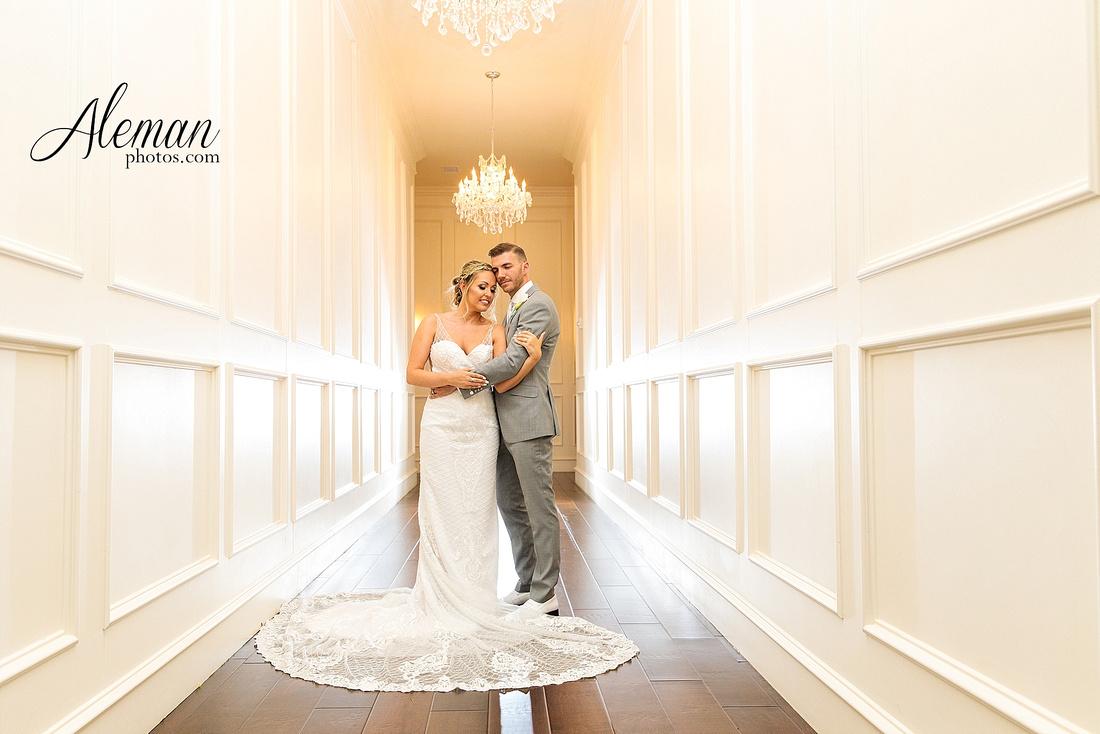 milestone-mansion-wedding-photographer-tiffany-blue-casino-tables-poker-travel-theme-aleman-photos 002