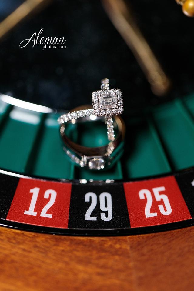 milestone-mansion-wedding-photographer-tiffany-blue-casino-tables-poker-travel-theme-aleman-photos 003