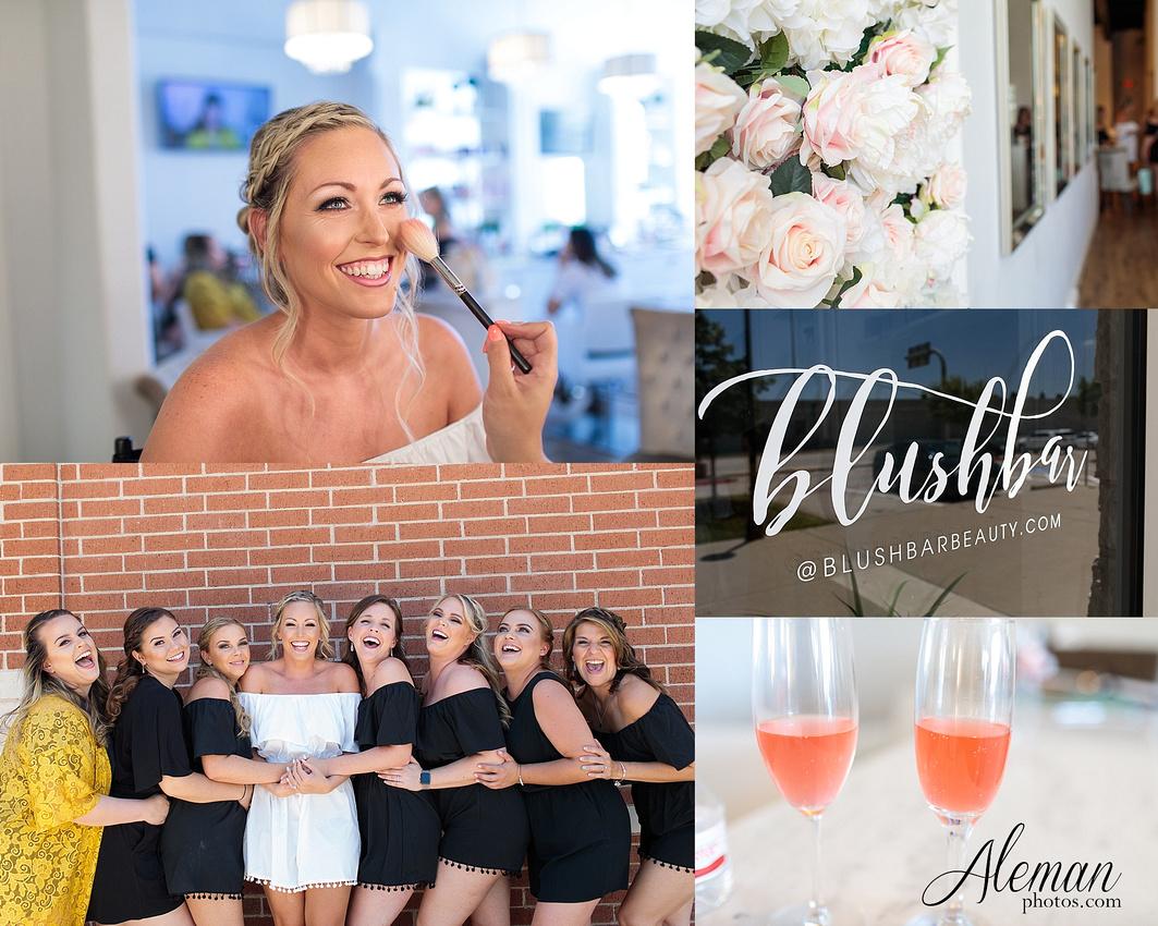 milestone-mansion-wedding-photographer-tiffany-blue-casino-tables-poker-travel-theme-aleman-photos 005