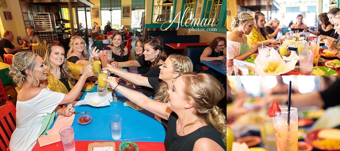 milestone-mansion-wedding-photographer-tiffany-blue-casino-tables-poker-travel-theme-aleman-photos 006