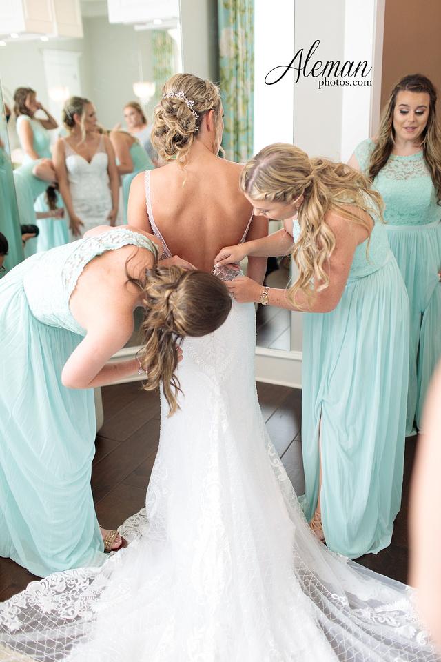 milestone-mansion-wedding-photographer-tiffany-blue-casino-tables-poker-travel-theme-aleman-photos 010