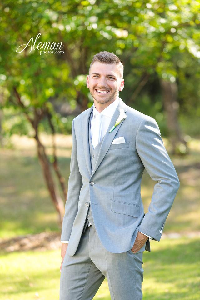 milestone-mansion-wedding-photographer-tiffany-blue-casino-tables-poker-travel-theme-aleman-photos 018