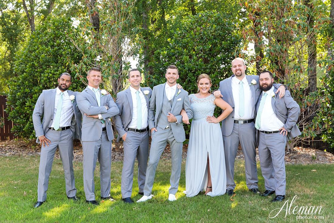 milestone-mansion-wedding-photographer-tiffany-blue-casino-tables-poker-travel-theme-aleman-photos 019