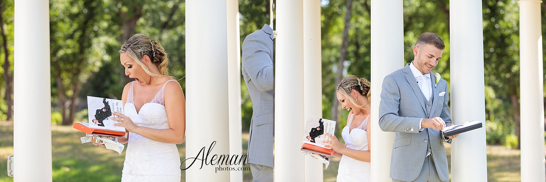 milestone-mansion-wedding-photographer-tiffany-blue-casino-tables-poker-travel-theme-aleman-photos 023