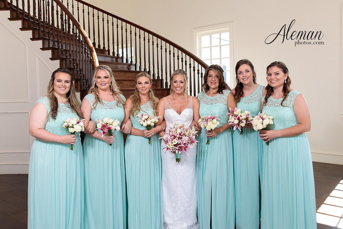 milestone-mansion-wedding-photographer-tiffany-blue-casino-tables-poker-travel-theme-aleman-photos 025