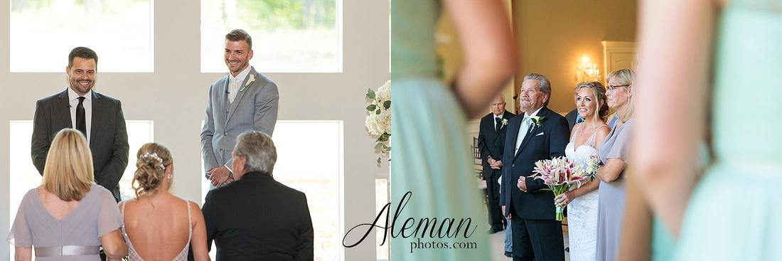 milestone-mansion-wedding-photographer-tiffany-blue-casino-tables-poker-travel-theme-aleman-photos 028