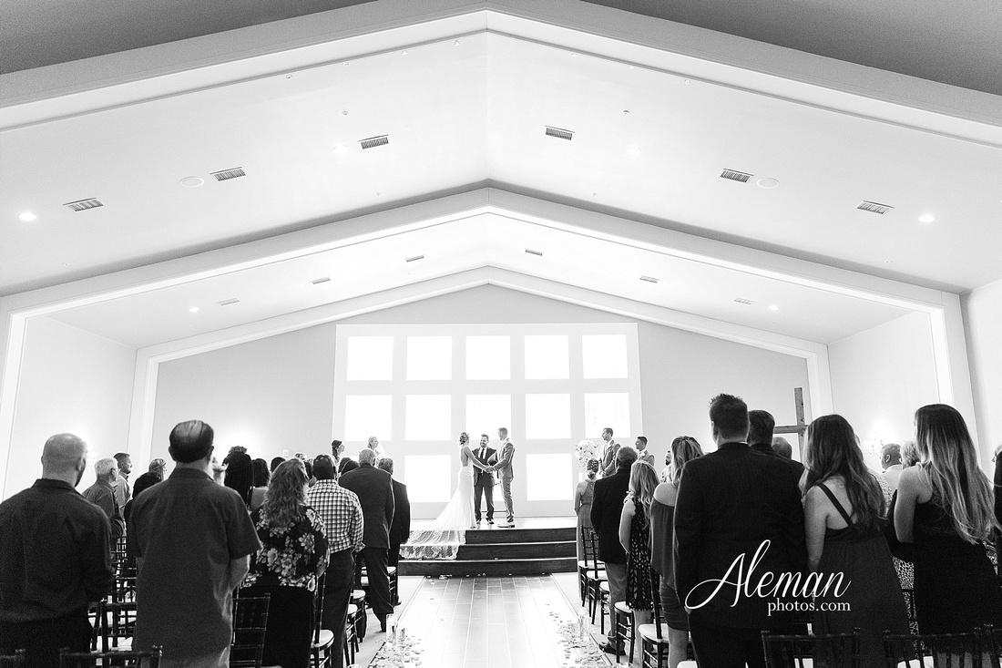 milestone-mansion-wedding-photographer-tiffany-blue-casino-tables-poker-travel-theme-aleman-photos 029