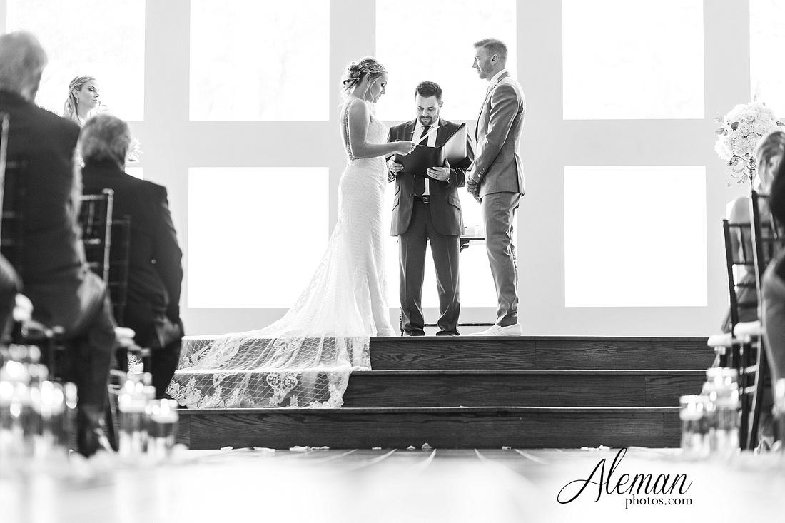 milestone-mansion-wedding-photographer-tiffany-blue-casino-tables-poker-travel-theme-aleman-photos 032