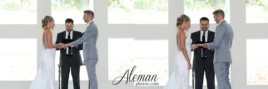 milestone-mansion-wedding-photographer-tiffany-blue-casino-tables-poker-travel-theme-aleman-photos 034