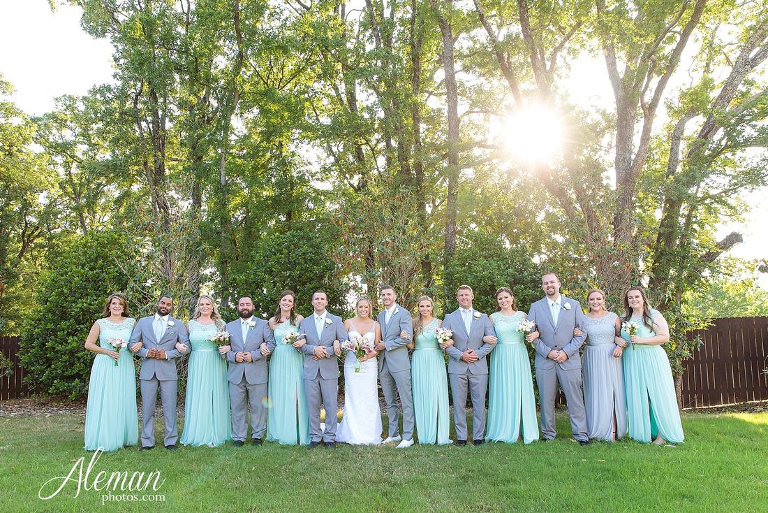 milestone-mansion-wedding-photographer-tiffany-blue-casino-tables-poker-travel-theme-aleman-photos 038
