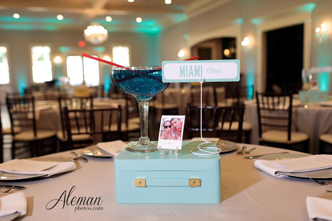 milestone-mansion-wedding-photographer-tiffany-blue-casino-tables-poker-travel-theme-aleman-photos 051
