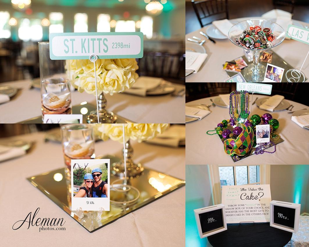 milestone-mansion-wedding-photographer-tiffany-blue-casino-tables-poker-travel-theme-aleman-photos 053