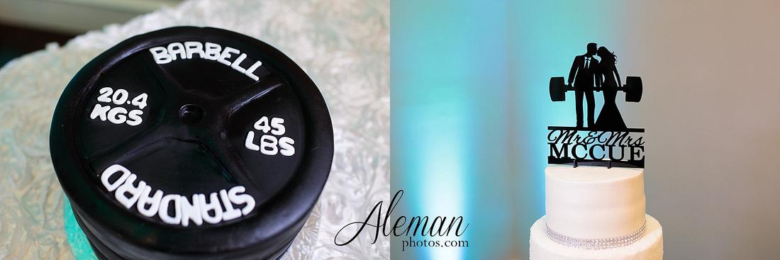 milestone-mansion-wedding-photographer-tiffany-blue-casino-tables-poker-travel-theme-aleman-photos 055