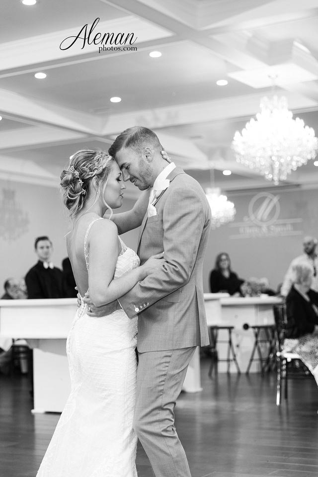 milestone-mansion-wedding-photographer-tiffany-blue-casino-tables-poker-travel-theme-aleman-photos 057
