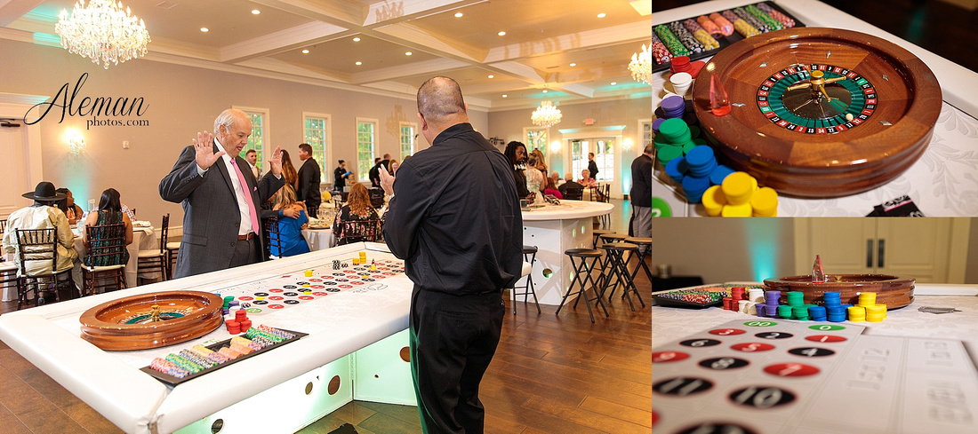 milestone-mansion-wedding-photographer-tiffany-blue-casino-tables-poker-travel-theme-aleman-photos 062