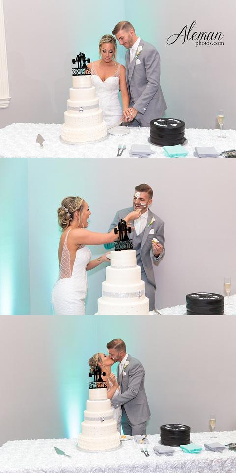 milestone-mansion-wedding-photographer-tiffany-blue-casino-tables-poker-travel-theme-aleman-photos 066