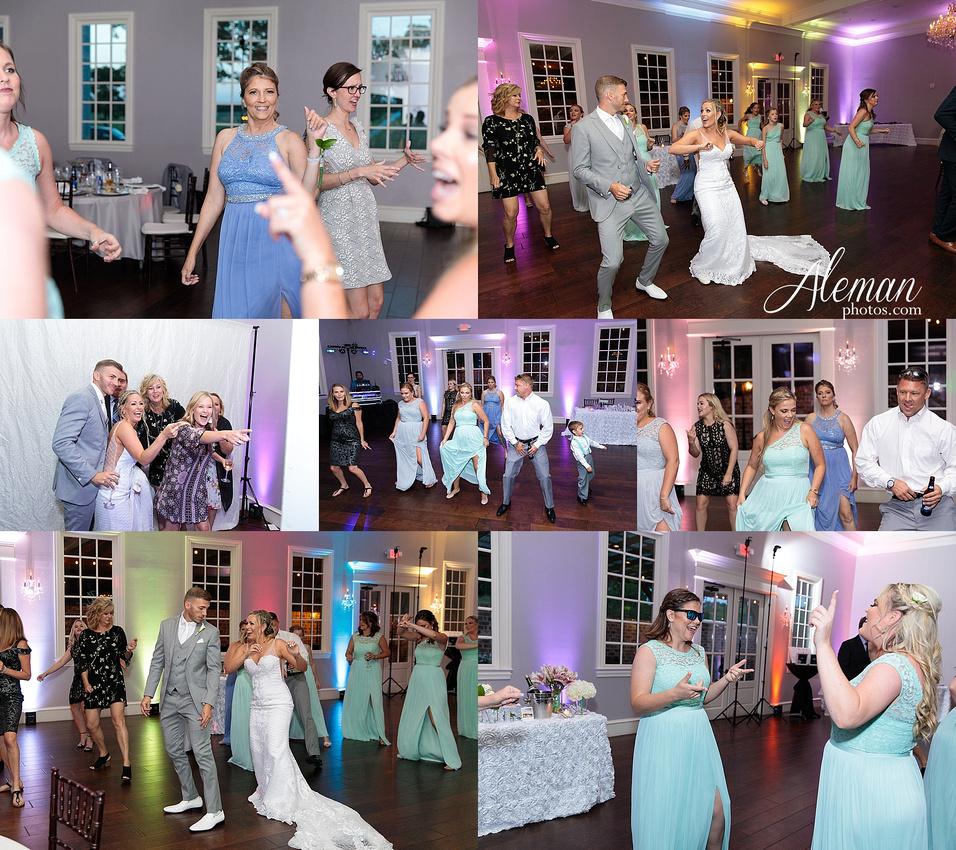 milestone-mansion-wedding-photographer-tiffany-blue-casino-tables-poker-travel-theme-aleman-photos 067