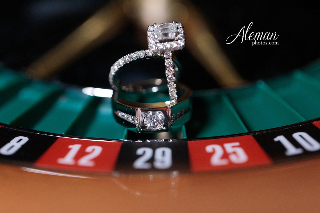 milestone-mansion-wedding-photographer-tiffany-blue-casino-tables-poker-travel-theme-aleman-photos 071