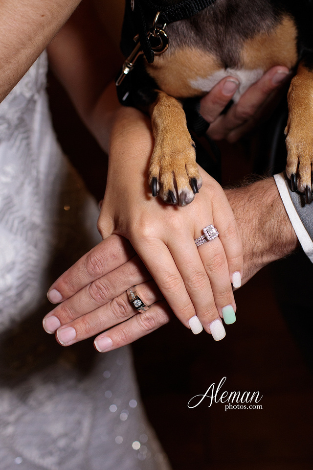 milestone-mansion-wedding-photographer-tiffany-blue-casino-tables-poker-travel-theme-aleman-photos 073