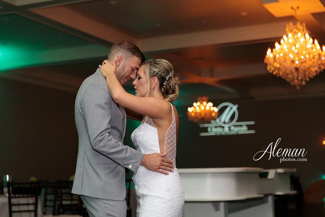 milestone-mansion-wedding-photographer-tiffany-blue-casino-tables-poker-travel-theme-aleman-photos 079