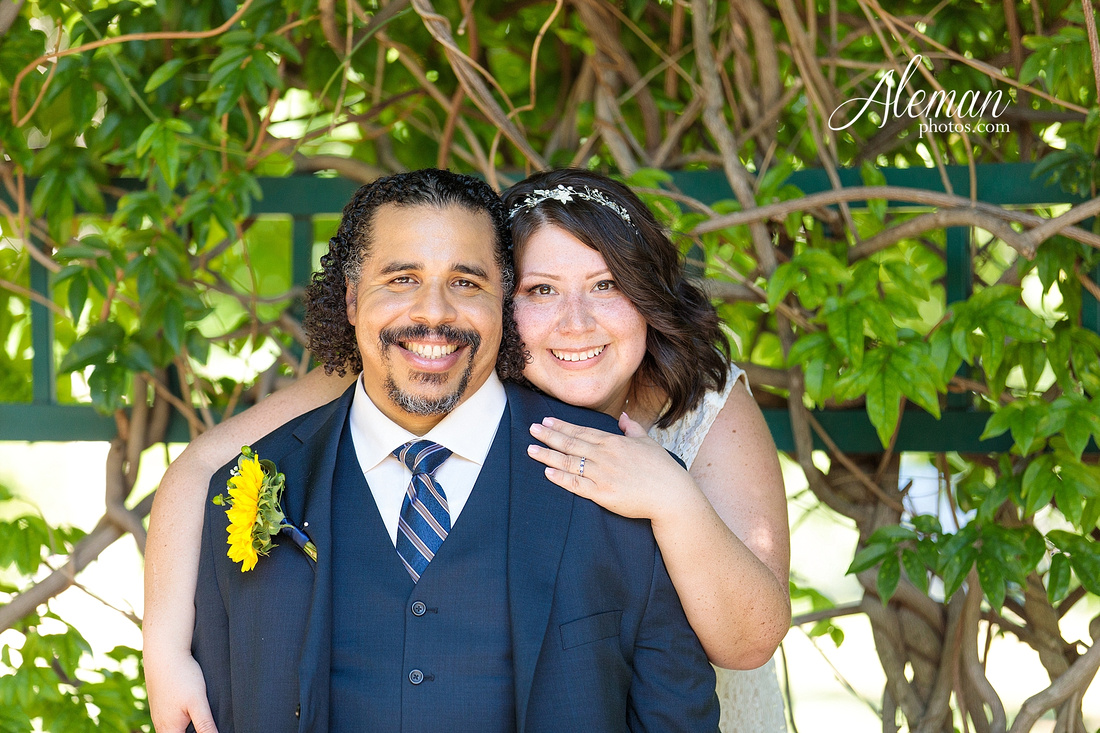 marty-leonard-chapel-wedding-elopement-fort-worth-dallas-photographer-aleman-photos-noe 021