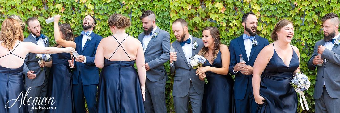 brik-wedding-fort-ft-worth-industrial-modern-brick-aleman-photos-amy-garret 32
