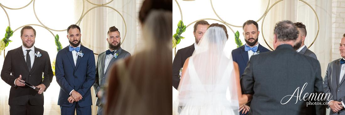 brik-wedding-fort-ft-worth-industrial-modern-brick-aleman-photos-amy-garret 37