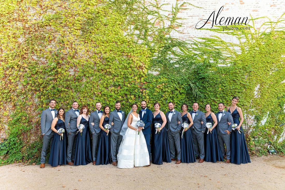 brik-wedding-fort-ft-worth-industrial-modern-brick-aleman-photos-amy-garret 46