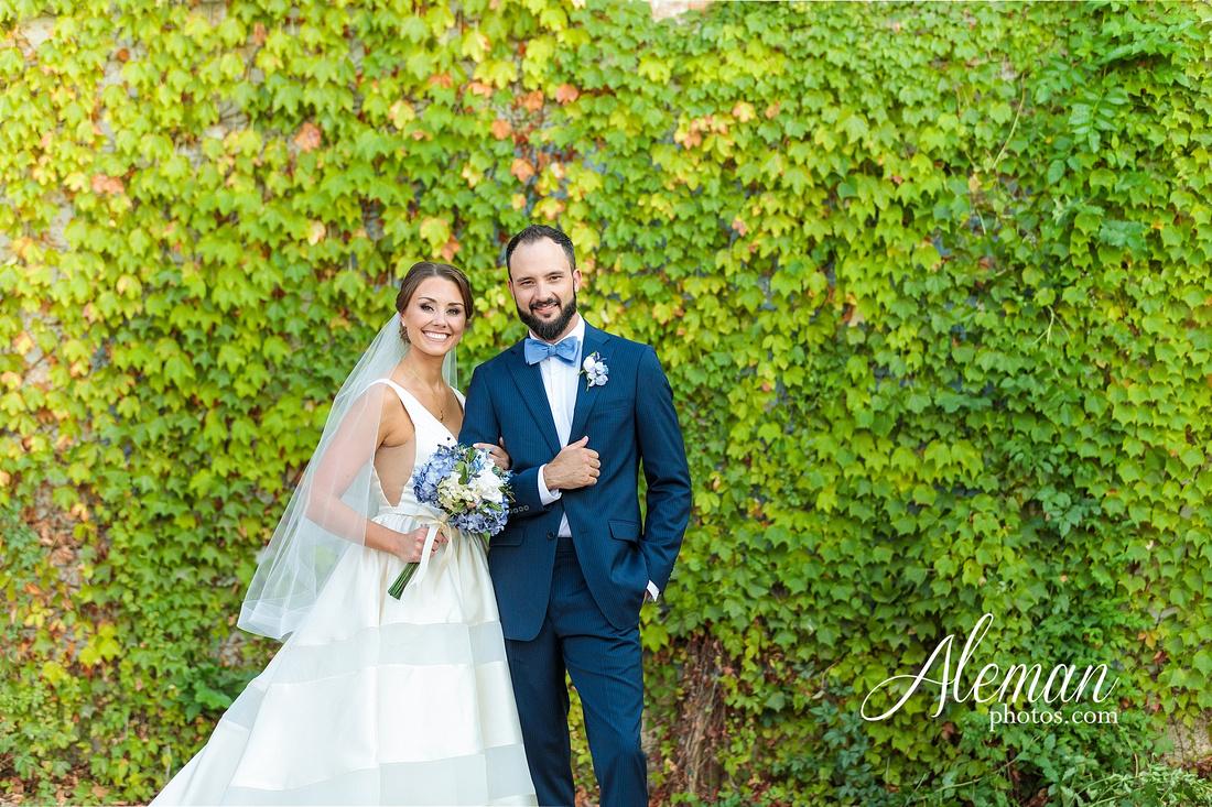 brik-wedding-fort-ft-worth-industrial-modern-brick-aleman-photos-amy-garret 48