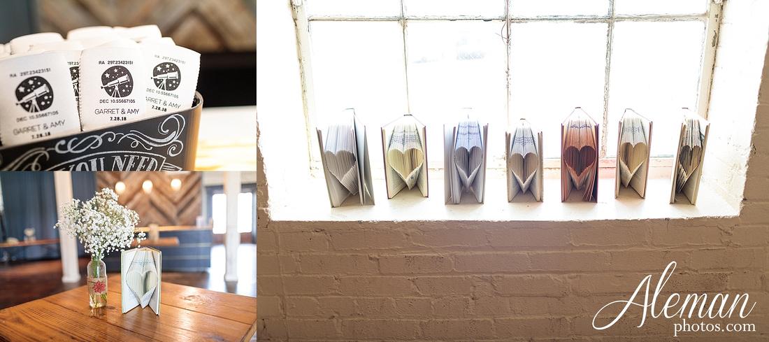 brik-wedding-fort-ft-worth-industrial-modern-brick-aleman-photos-amy-garret 54