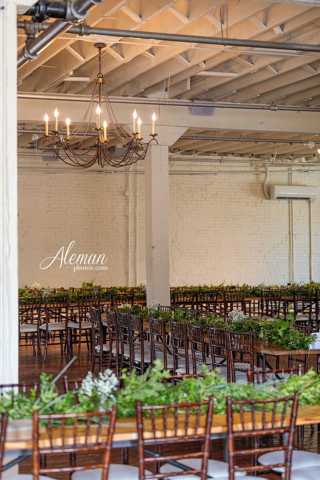 brik-wedding-fort-ft-worth-industrial-modern-brick-aleman-photos-amy-garret 56