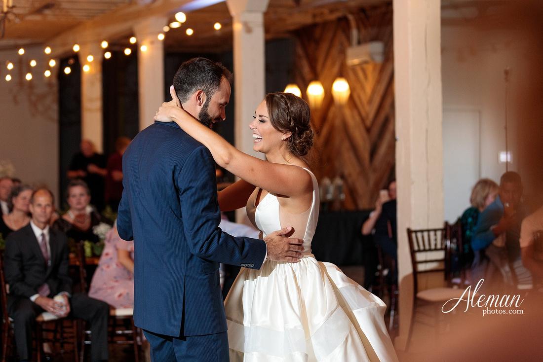 brik-wedding-fort-ft-worth-industrial-modern-brick-aleman-photos-amy-garret 62